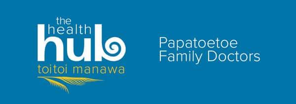 Medical Centre - Papatoetoe Family Doctors